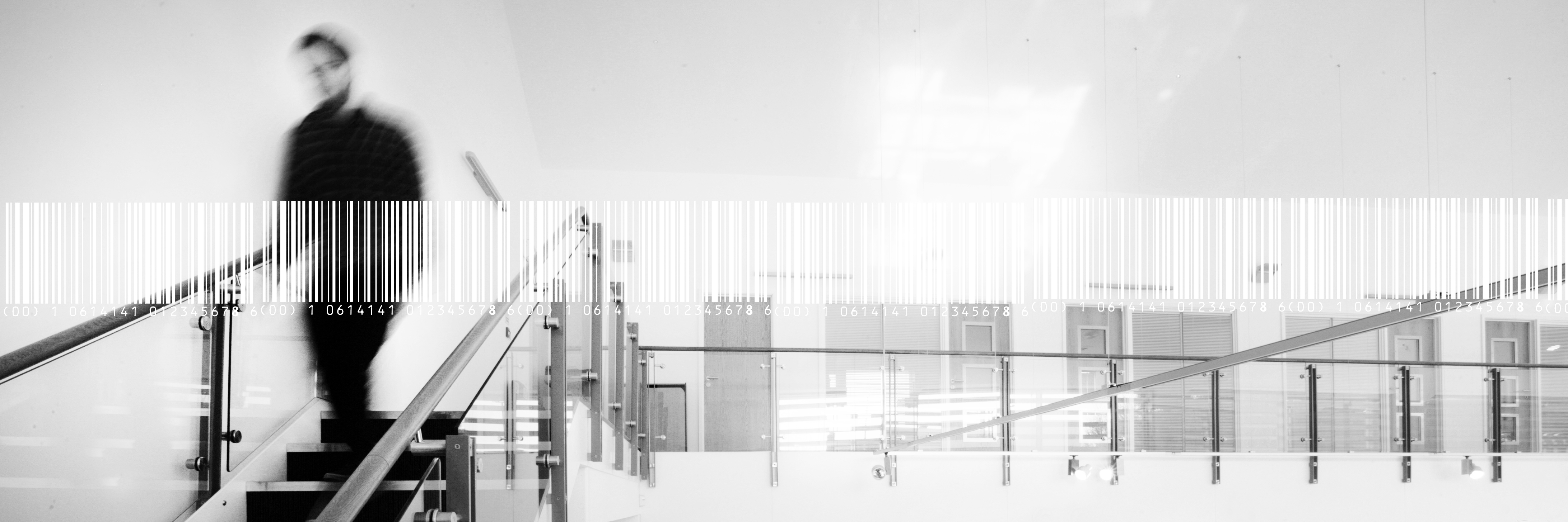 Architectural & Commercial photography (Maidstone Kent)